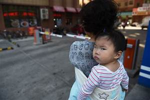 China Ends Its One-Child Policy | Here & Now