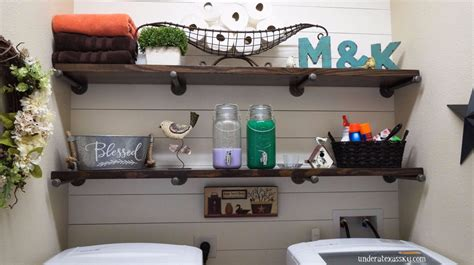 painted kitchen furniture 12 shiplap ideas that are right now hometalk