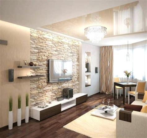 wohnungseinrichtung ideen schlafzimmer farbe wohnungseinrichtung ideen fotos innovative mobel
