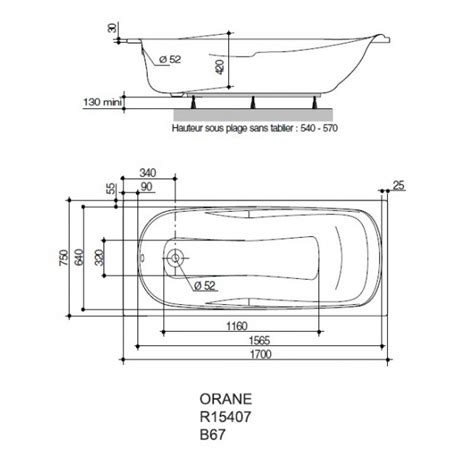 taille baignoire standard baignoire taille standard taille standard baignoire maison design taille de baignoire taille