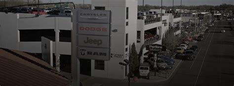 perkins motors chrysler dodge jeep ram dealer