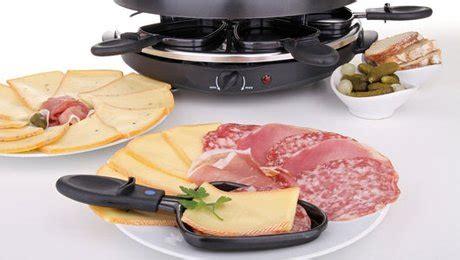 cuisine raclette recette originale comment faire une raclette avec le bon appareil