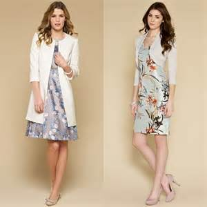 for wedding guest 16 stylish dresses for wedding guests in summer 2015