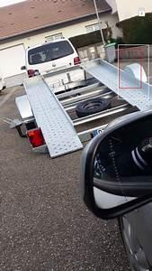 Location Plateau Moto : plateau remorque porte voiture equipements auto pinterest remorque porte voiture remorque ~ Maxctalentgroup.com Avis de Voitures