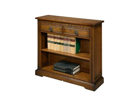 Buy Low Bookcase by Buy Oak Low Bookcase Lucas Furniture Alyesbury