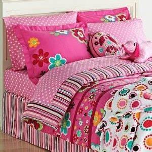 19 best Bedding sets images on Pinterest