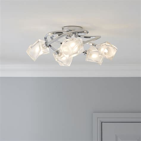 swirl ceiling lights abahcailling co