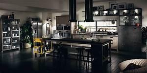 Diesel Küche Wien: Designer Küche in Wien kaufen