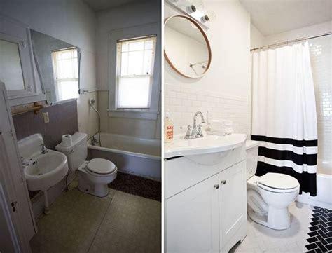 Die Besten 17 Ideen Zu Schmales Badezimmer Auf Pinterest