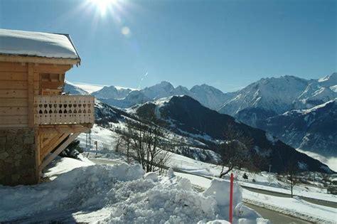 chalet les sapins alpe d huez location vacances ski alpe d huez ski planet