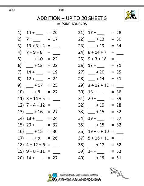 mental maths ks2 worksheets picture worksheet mogenk paper works