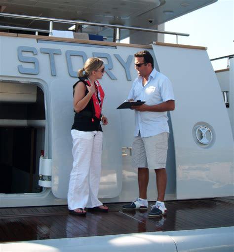 galaxy yacht charter superyacht news