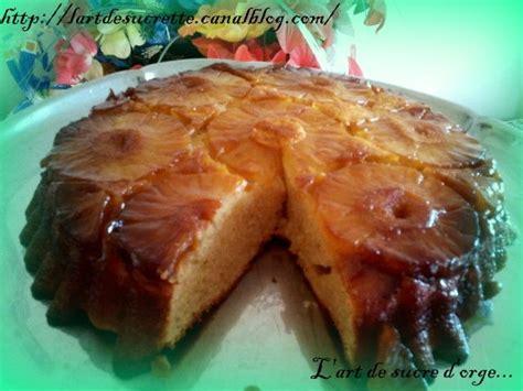pate au coco antillais g 226 teaux ananas coco antillais l de sucre d orge