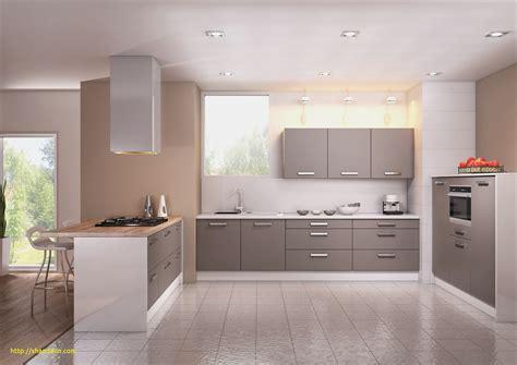 model de cuisine beautiful modele de decoration de cuisine ideas amazing