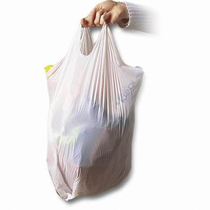 Plastic Bags Shopping Thank Wholesale