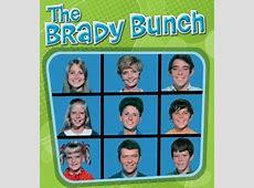 The Brady Bunch Series TV Tropes