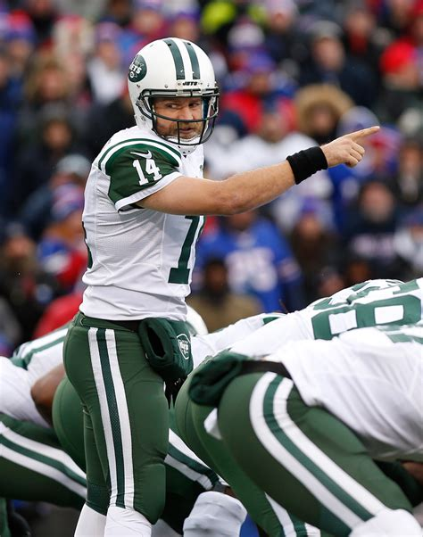 rams browns  interested  ryan fitzpatrick