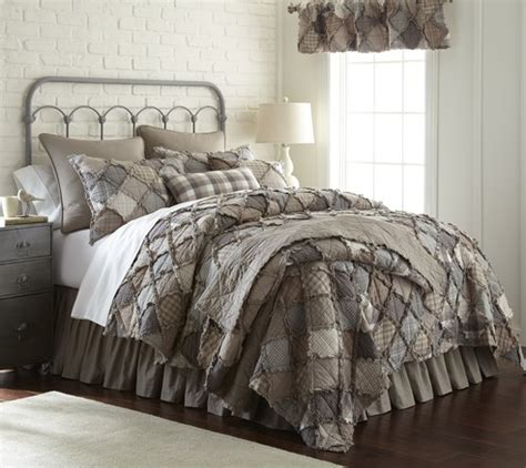 smoky mountain  donna sharp quilts beddingsuperstorecom