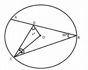 hard geometry problems with solutions