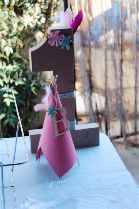 birthday girls ideas  pinterest girl