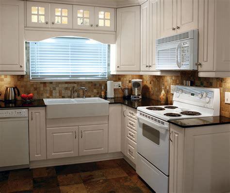 painted kitchen cabinets  alabaster finish kitchen craft