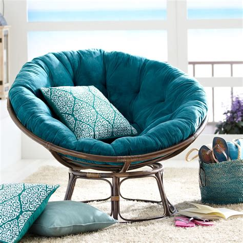 papasan chair cushions sale home design ideas