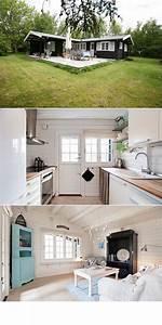 Haus Mieten In Dänemark : travel haus mieten ferienhaus d nemark und ferienhaus ~ A.2002-acura-tl-radio.info Haus und Dekorationen