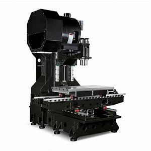 Toyoda Stealth Vq1060 - D And R Machinery