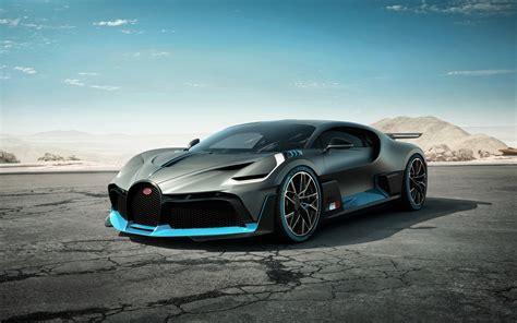 wallpaper bugatti divo   automotive cars