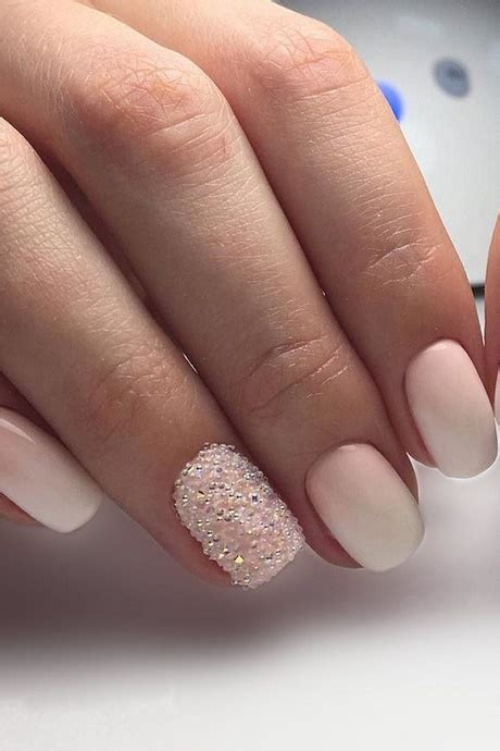 Ongle en gel collection automne hiver 2018 2019 onglemod youtube