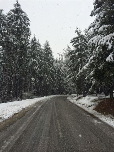 canapé hemisphere sud foulée courir sous la neige idée de génie ou piège