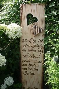 Kalkanstrich Auf Holz : die 23 besten bilder zu holz bretter kreationen von annegret lindhorst auf pinterest ~ Markanthonyermac.com Haus und Dekorationen