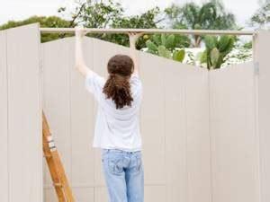 sanatoria veranda abusiva senza il consenso degli altri condomini il comune pu 242