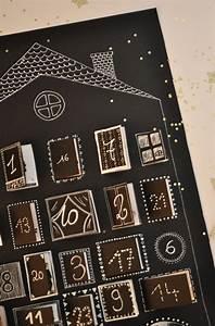 Calendrier De L Avent Bebe : les 25 meilleures id es concernant cadeaux de grands parents sur pinterest artisanat pour b b ~ Preciouscoupons.com Idées de Décoration