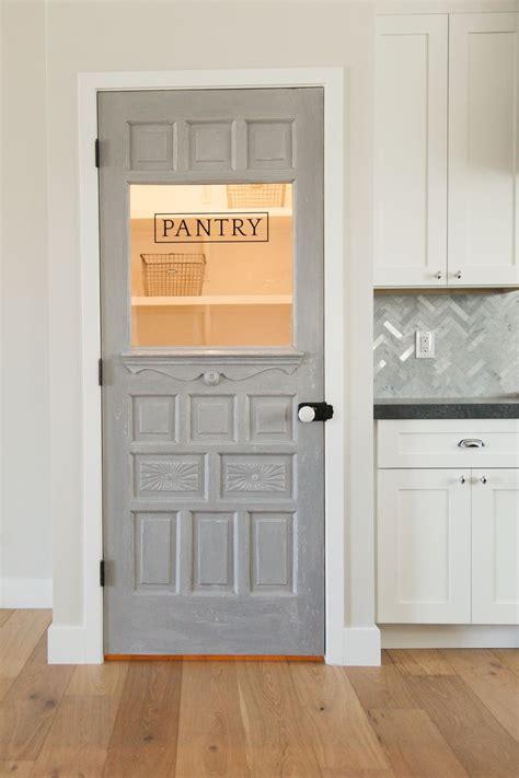 kitchen door ideas 22 best images about rafterhouse signature doors on