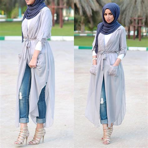 Hijab Dresses 2017 - Gowns and Dress Ideas