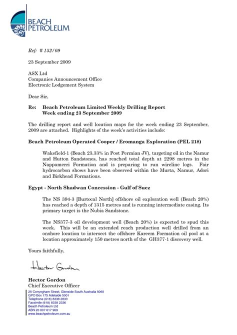 Resume Ending Letter by Best Photos Of Business Report Cover Letters Business Report Cover Page Template Business