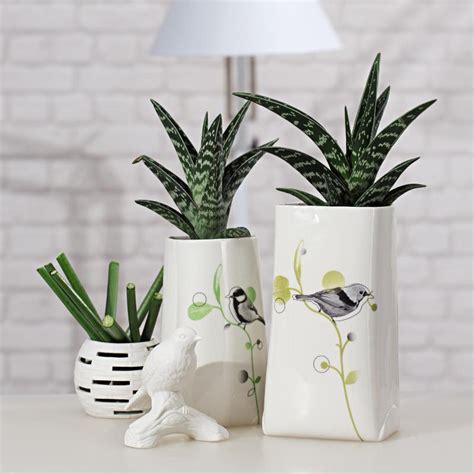 Hutschenreuther Weißes Porzellan by Hutschenreuther Vasen Kaufen