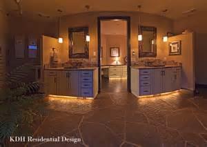 pretty bathrooms ideas we a winner readers 39 choice master bath contest nc