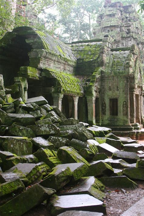 Best 25 Ruin Ideas On Pinterest Ruins Abandoned Places