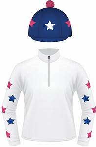 Cover Up Cross Designs Win A Custom Designed Cross Country Shirt And Hat Cover
