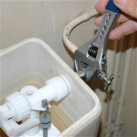 probl 232 mes de chasse d eau maisonbrico