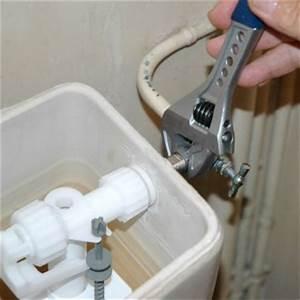 Chasse D Eau Fuit : probl mes de chasse d eau ~ Dailycaller-alerts.com Idées de Décoration