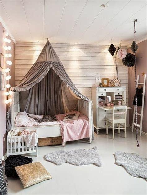 chambre d ado fille 120 idées pour la chambre d ado unique