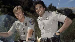 Chips Why Fans Of The Tv Show Hate The New Movie Version