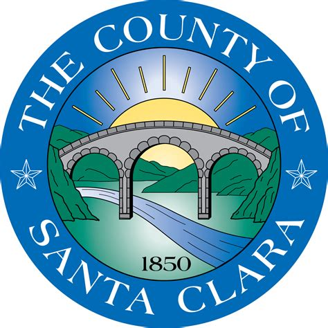 clara bureau santa clara county partners in wellness third sector