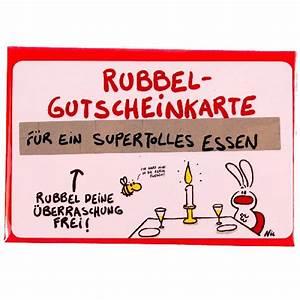 Text Gutschein Essen : f llungen f r den adventskalender ~ Markanthonyermac.com Haus und Dekorationen
