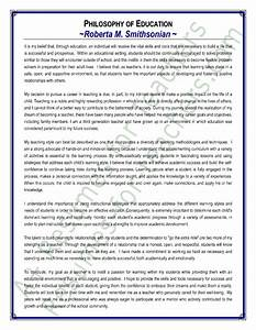 A Life Changing Experience Essay Custom Personal Statement Writer  A Life Changing Experience Essay