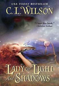 Free Download Lady Of Light And Shadows English Novel Pdf
