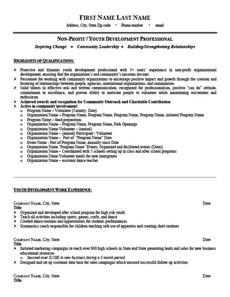 Youth Development Professional Resume Template  Premium. Application For Employment Template Microsoft Word. Cover Letter For Cv With Experience. Resume Writing Fees. Resume Example With Objective. Letterhead Multiple Pages. Writing A Cover Letter To Your Current Employer. Letter Of Application Grad School. Application Letter For Job With Resume